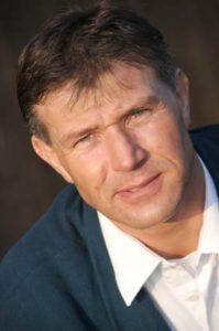 Thomas Gnägi